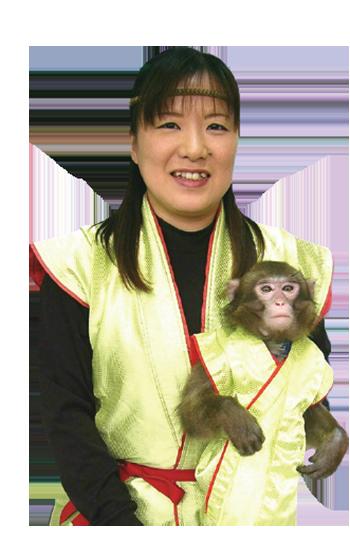 kgsarumawashi