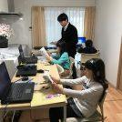 新規オープン・無料体験OK「ことばの学校 松山校」で国語力を伸ばそう@柳井町