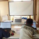 新規オープン・遊びながら学べる習い事♪「プログラミング教室 考研会(こうけんかい)」