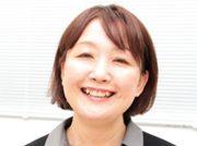 kamon かしわインフォメーションセンター 石川瑞生(みづき)さん