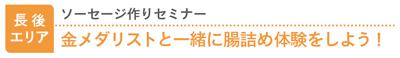 machizemi12
