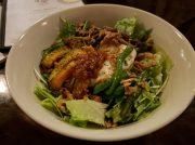 午後6時オープンのお洒落なオーガニックカフェ!大阪・九条「カフェ47」