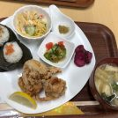 【鹿屋市】大隅愛もたっぷり!料理の味が美味しくめぐる・時短にもなる調味料「めぐりスパイス」がすごい!!