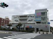 【開店】Odakyu OX 江ノ島店 2019.4.25(木)オープン