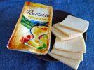 【カルディ】気分はハイジ★とろ~りおいしいラクレットチーズ