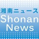 鎌倉市LINE公式アカウント開設 幅広い年代に市政情報を