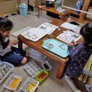新規オープン・「ステモン! 砥部宮内校」少人数制のものづくり学習で楽しく遊んで学ぶ♪