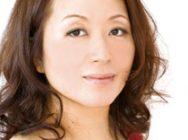 【泉中央】貝山幸子の簡単シャンソン講座
