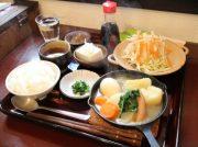 【宇都宮】本に囲まれる幸せ!「陽東書林」は読書と食事と学童保育のカフェ!