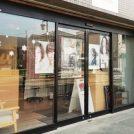 子どもから高齢者まで利用しやすい美容院「PRIVAES」@武蔵村山