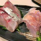 ひとりでしっぽり日本酒・焼酎飲むなら西国分寺「ら志く」