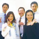 【昭島】団体レッスン第26期生募集中「ダンススタジオ・アジール」