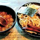 【那須烏山市】みんな一度は食べてほしい!つけ麺が人気の「麵屋はじめ」