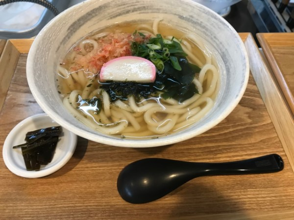 udon5 comp