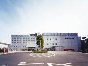 難病医療提供体制強化に向け 茅ヶ崎市立病院などが支援病院に