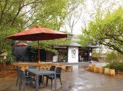 【主婦休みの日 関連企画】県内の公園×カフェ&レストラン(5月24日号終面特集)