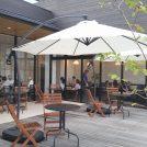 気軽に立ち寄れる!豊中・吹田の「ドッグ同伴OK」のカフェ・レストラン4店