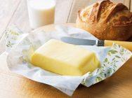 【ディノス】「なかほら牧場」のグラスフェッドミルクで作ったバターやアイスの通販開始