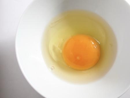 1905_egg