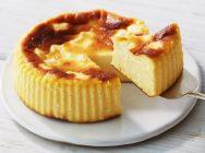 【ルタオ】初のデンマーク産クリームチーズを使った「トロマージュ」が気になる