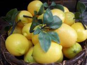 レモン好き必見!!レモン×カルボナーラ=レモボナーラが絶品Tooooo Lemon