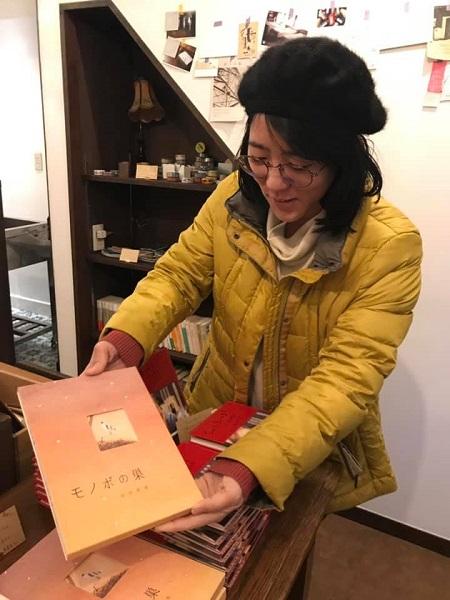 tama_特派員20190517小鳥書房 (4)
