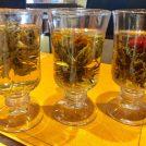 工芸茶が魅力!創作中華「心心相印(しんしんしゃんいん)」【元町】
