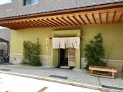 【宇都宮】心落ち着く和の空間で、とっておきの和食ランチを!「日本料理 月乃兎」