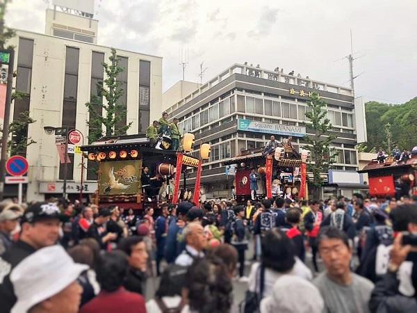 tama_青梅大祭10