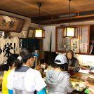 平成最後「旧東海道和菓子屋巡りラン」湘南ひらつかをぐるっと走ろう