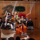 【鎌倉こども能】令和元年!鎌倉能舞台で伝統芸能をリアル体験しよう
