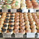 稲毛 おいしいパンがずらり!行列ができる大人気パン屋「はせぱん」