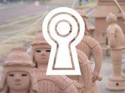 おめでとう!「百舌鳥・古市古墳群」世界遺産登録へ。今こそ見に行きたい北摂の古墳21選
