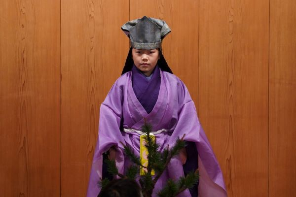 ●19.03.17+鎌倉こども能+(38) - コピー