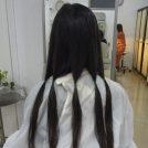 【千歳烏山】ヘアドネーション初体験。髪を失った子どもたちのために。