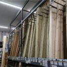 DIY初心者ですが大丈夫!!~ロイヤルホームセンター資材館で木材購入~