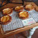 【鹿沼市】迷っちゃう!バラエティ豊かなパンがたくさん「ベイクショップ カンタービレ」