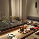 【表参道】日本初『メディテーション(瞑想)フルコース』体験レポ