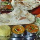 八王子の高級住宅街に昔から愛される本場インドネパール料理「クマリ」
