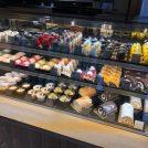 日本の心を味わう洋菓子店