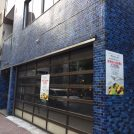 【開店】7月1日、欧州家庭料理の店「銀座ブラッセリーTOKIO」オープン!