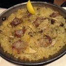 パエリアがおいしい!柏のスペイン食堂フェスタマリオに行ってみた!