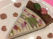 【札幌】食べたほうが綺麗になるロースイーツのお店Petit Caco