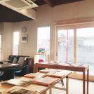 コミュニティブックカフェ「みたかのば」三鷹にオープン