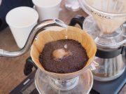 【栃木市】県内コーヒー店がコーヒータウンに集結!「TakeRoot」