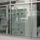 【開店】センター北にタピオカミルクティー専門店「茶 MARUKI」OPEN!