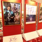人生初【宝塚月組公演】親子観劇会に行って来た!展開も衣装もスゴかった。
