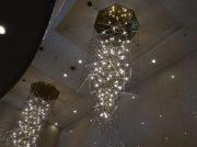 コスパ最高のアフタヌーンティーセットで、優雅にティータイム! @グリーンタワー幕張