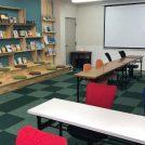 移転オープン・松山市萱町「学習塾 アフェッティ」自ら進んで学ぶ力を育てます!