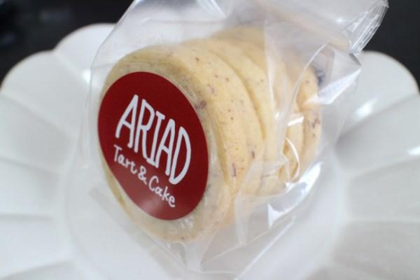 ariad10